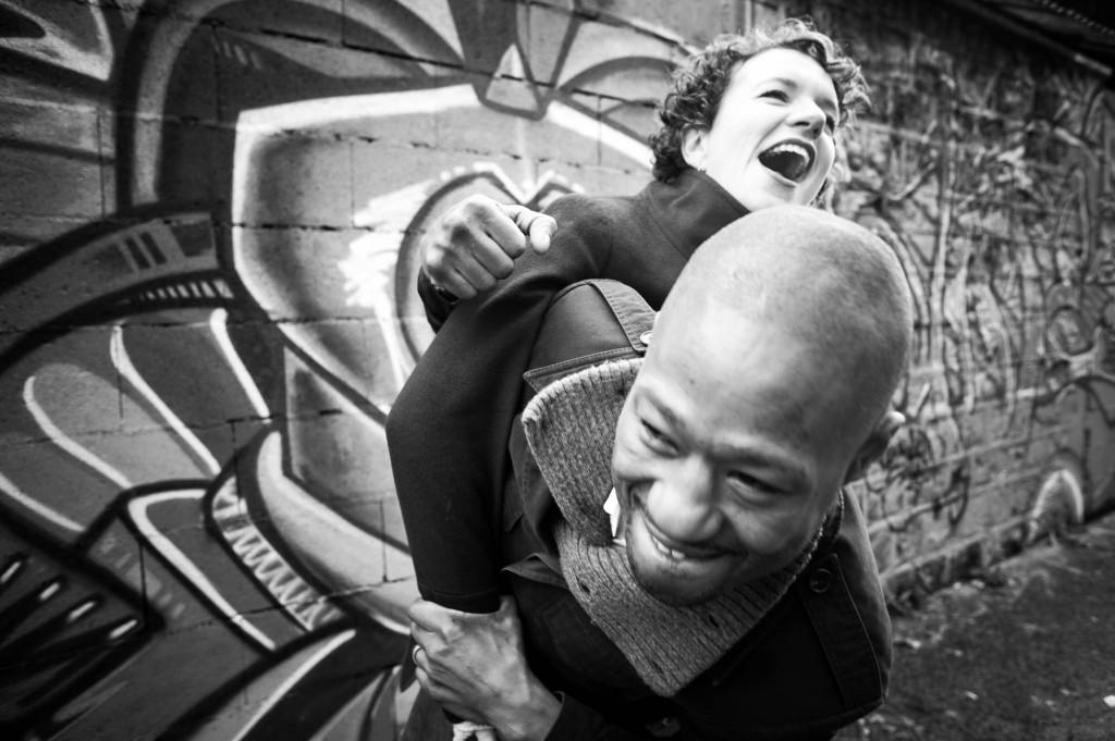 Photographe couple Paris - A et M (12)