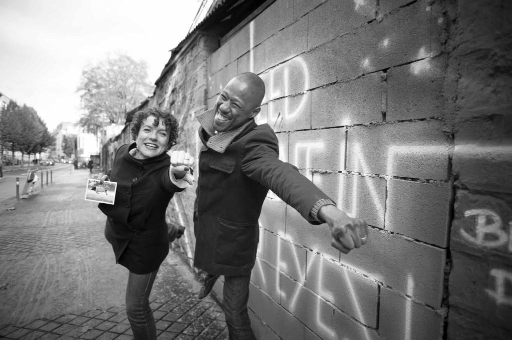 Photographe couple Paris - A et M (14)