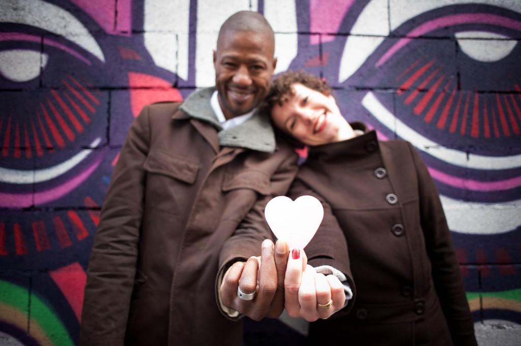 Photographe couple Paris - A et M (15)