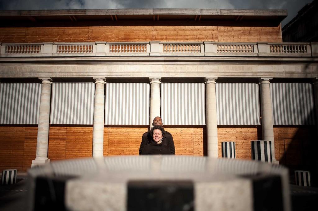 Photographe couple Paris - A et M (22)