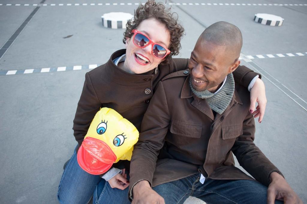 Photographe couple Paris - A et M (27)