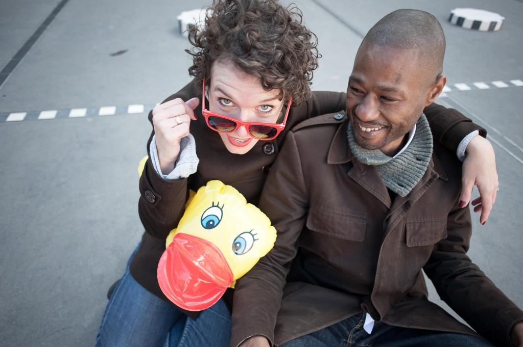 Photographe couple Paris - A et M (28)