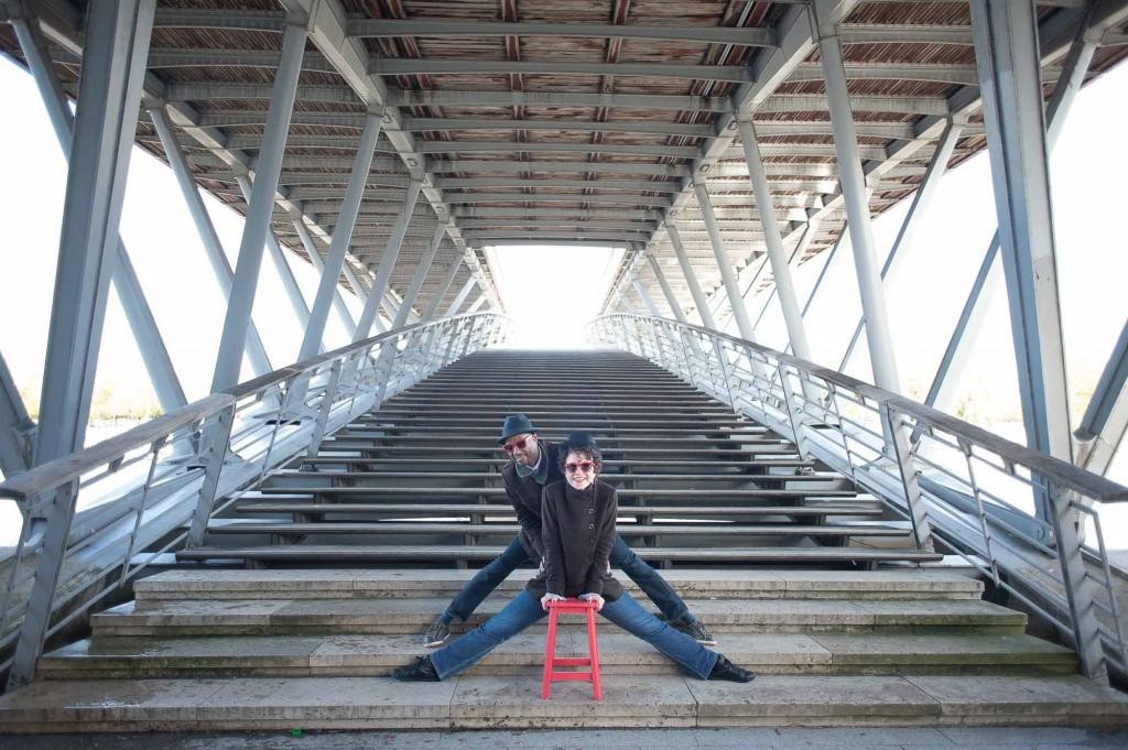 Photographe couple Paris - A et M (32)
