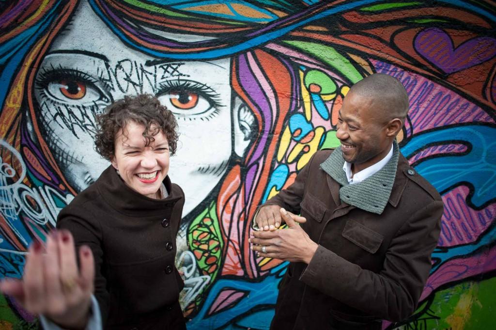 Photographe couple Paris - A et M (9)