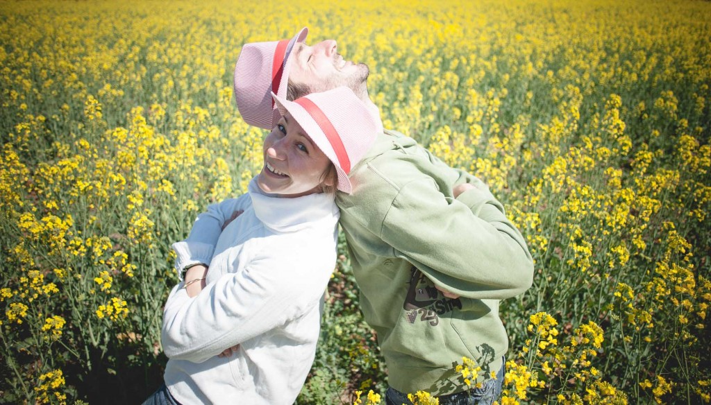 Photographe couple love session montpellier - N et E (11)