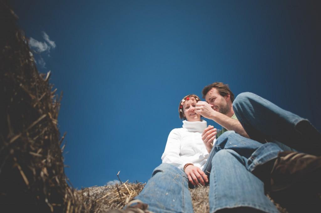 Photographe couple love session montpellier - N et E (28)