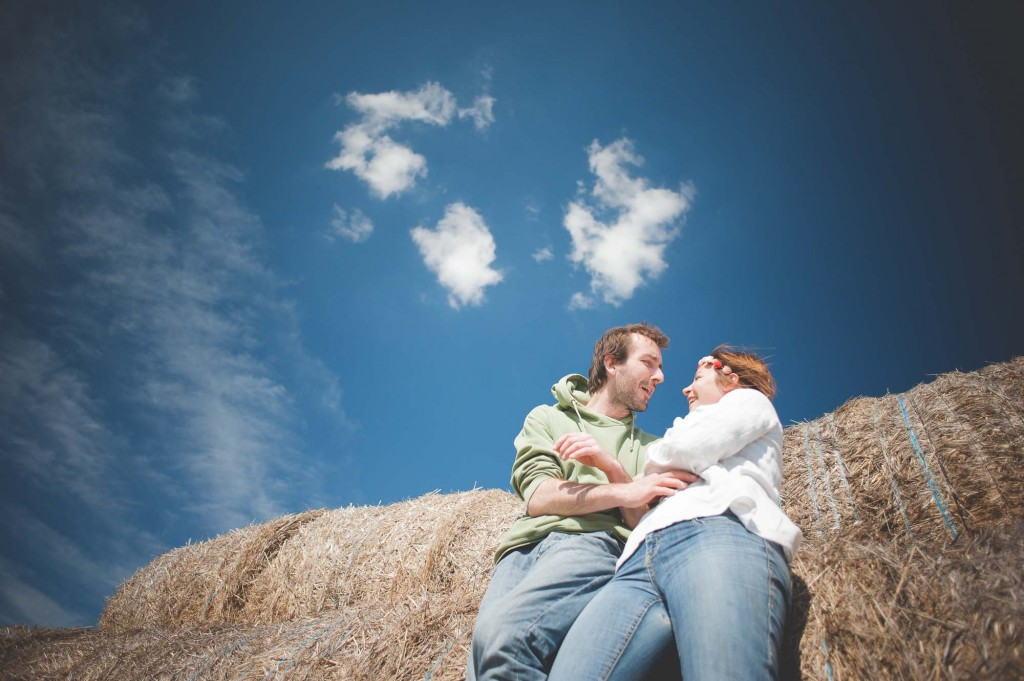 Photographe couple love session montpellier - N et E (35)