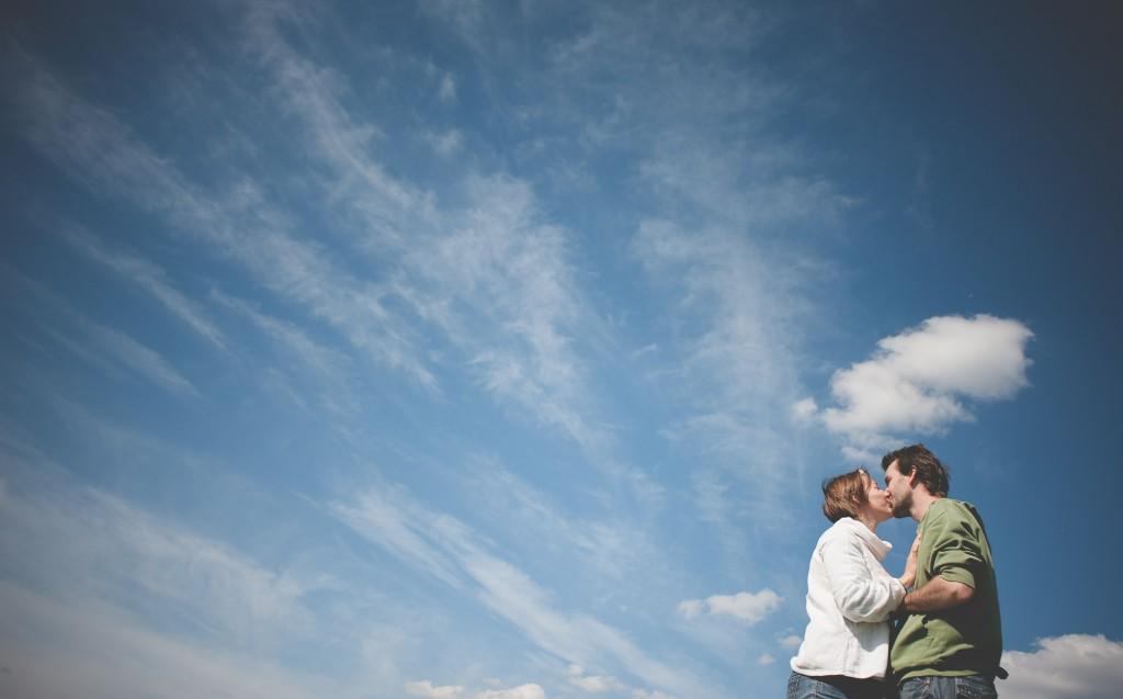 Photographe couple love session montpellier - N et E (36)