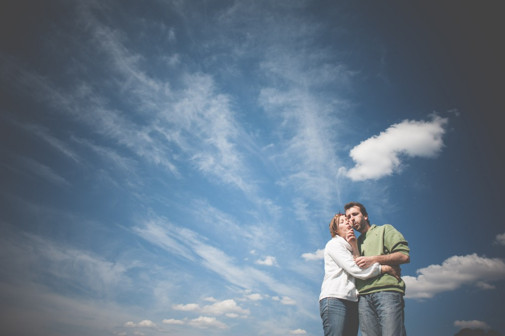 Photographe couple love session montpellier - N et E (37)