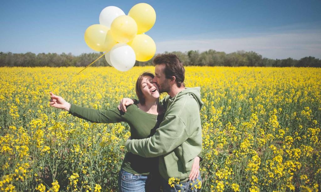 Photographe couple love session montpellier  - N et E (5)