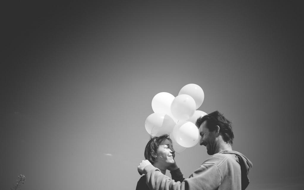 Photographe couple love session montpellier - N et E (7)