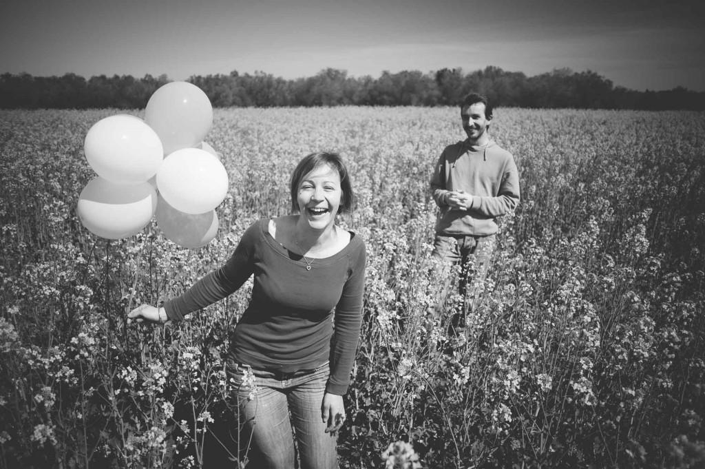 Photographe couple love session montpellier - N et E (8)