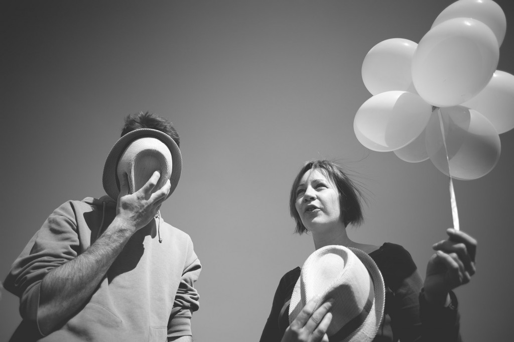 Photographe couple love session montpellier - N et E (9)