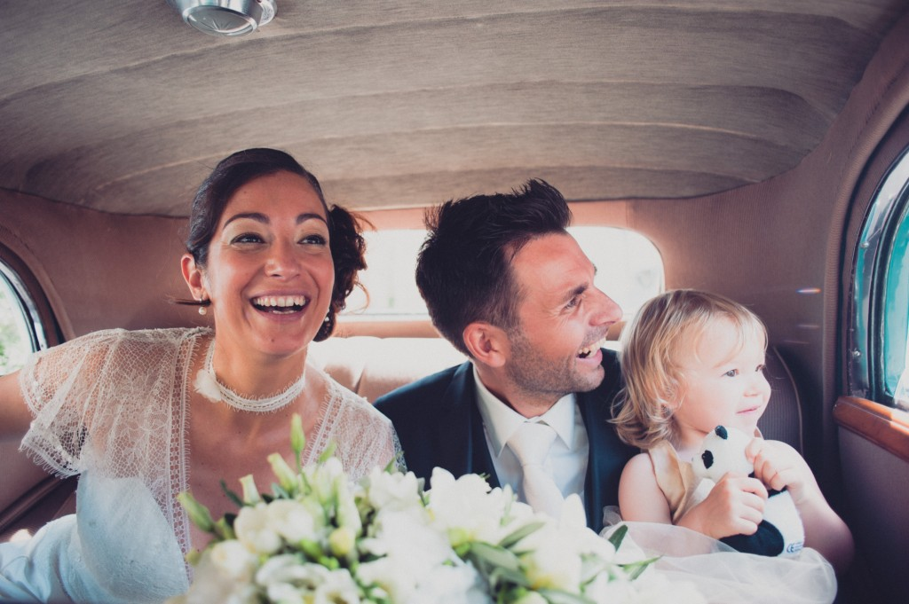 Photographe mariage Montpellier - A et F -55