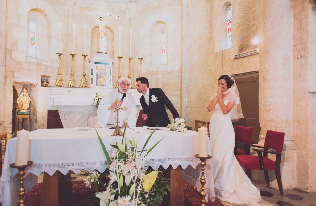 Photographe mariage Montpellier Herault - F et A 70