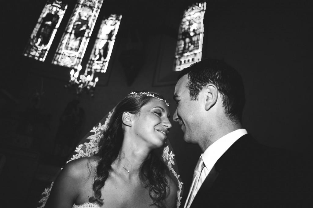 Photographe mariage Pyrénées (38)