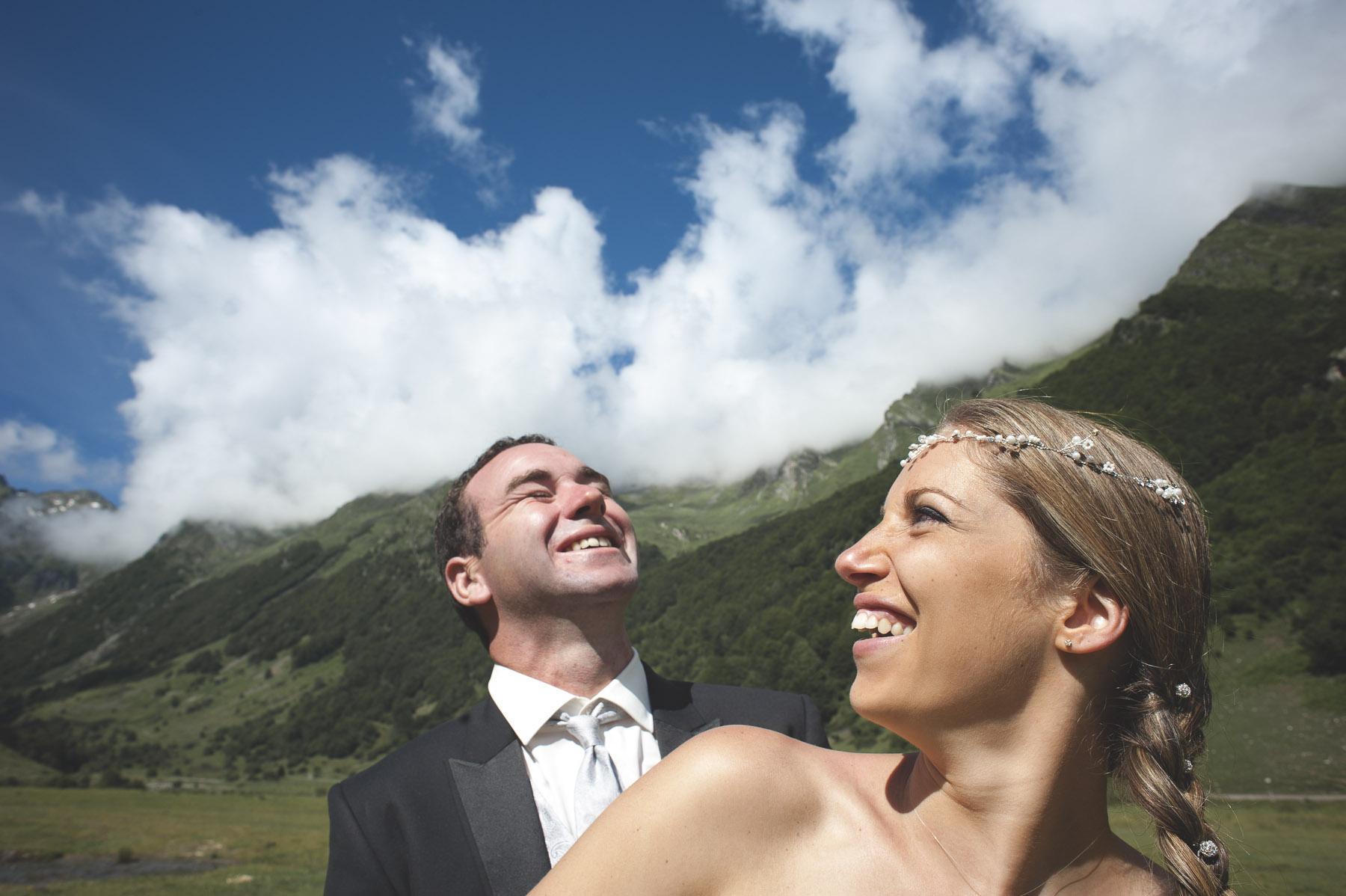 Photographe mariage Pyrénées séance day after - C et E (10)
