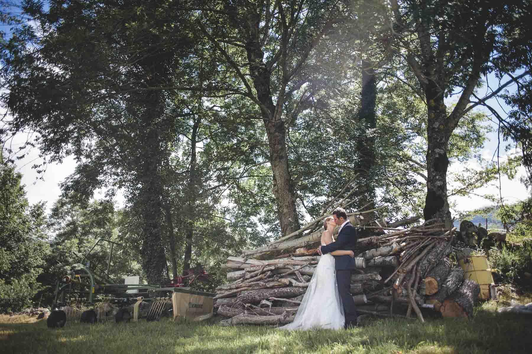 Photographe mariage Pyrénées séance day after - C et E (14)