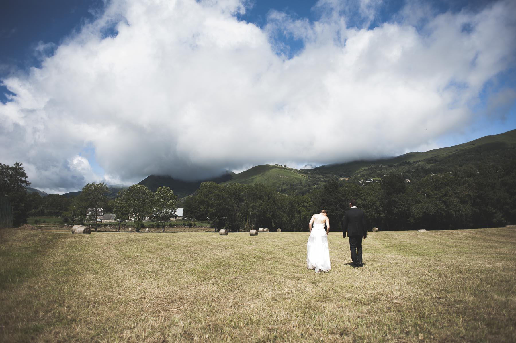 Photographe mariage Pyrénées séance day after - C et E (16)