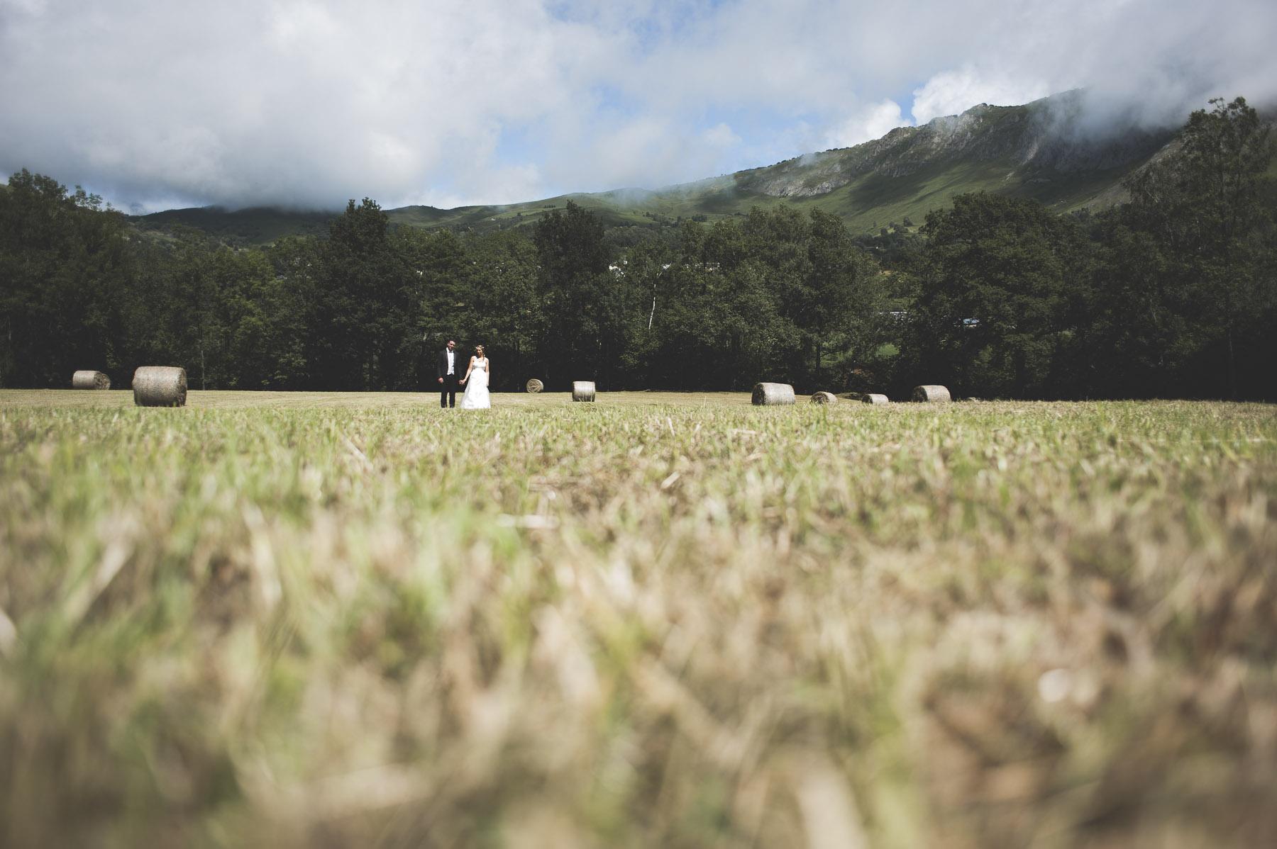 Photographe mariage Pyrénées séance day after - C et E (17)