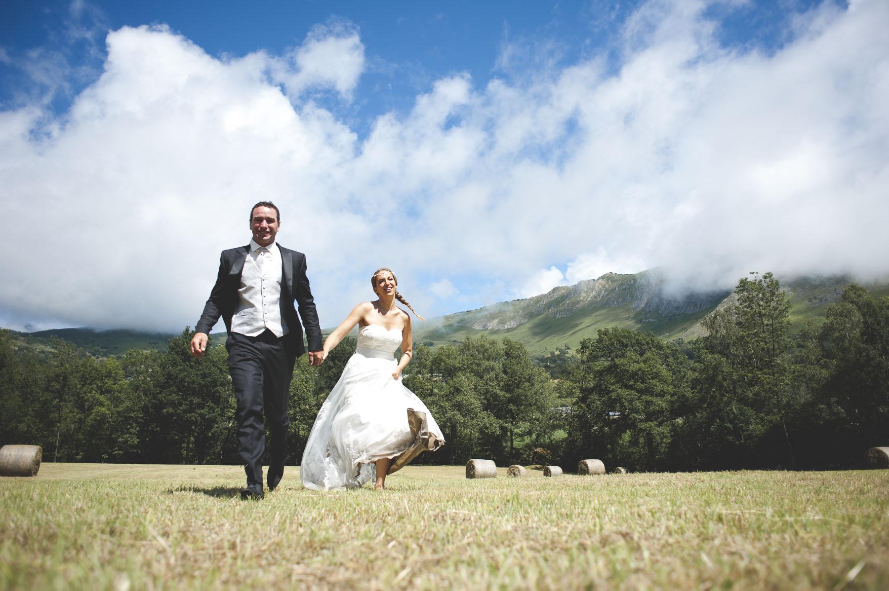 Photographe mariage Pyrénées séance day after - C et E (18)