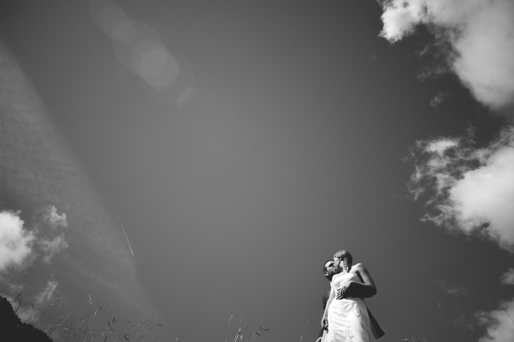 Photographe mariage Pyrénées séance day after - C et E (25)