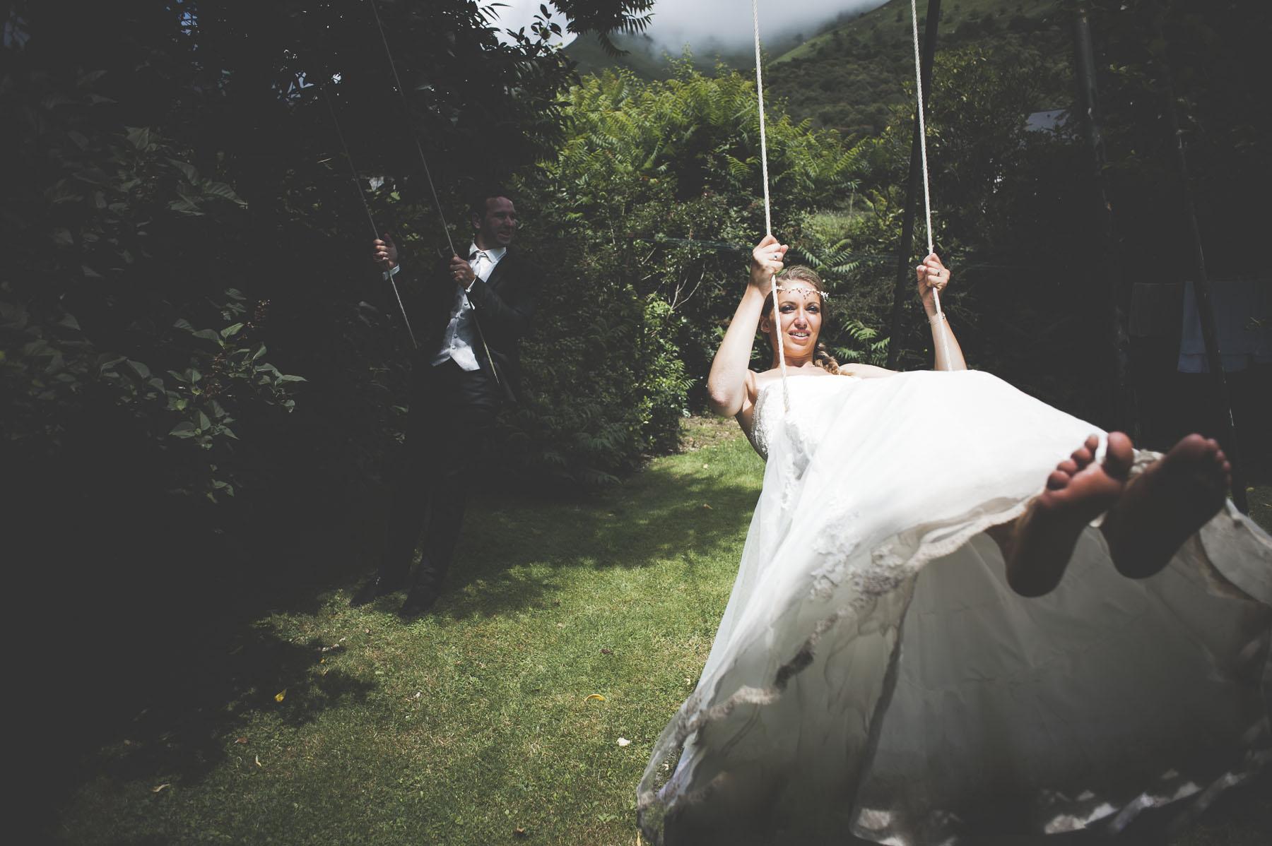 Photographe mariage Pyrénées séance day after - C et E (27)