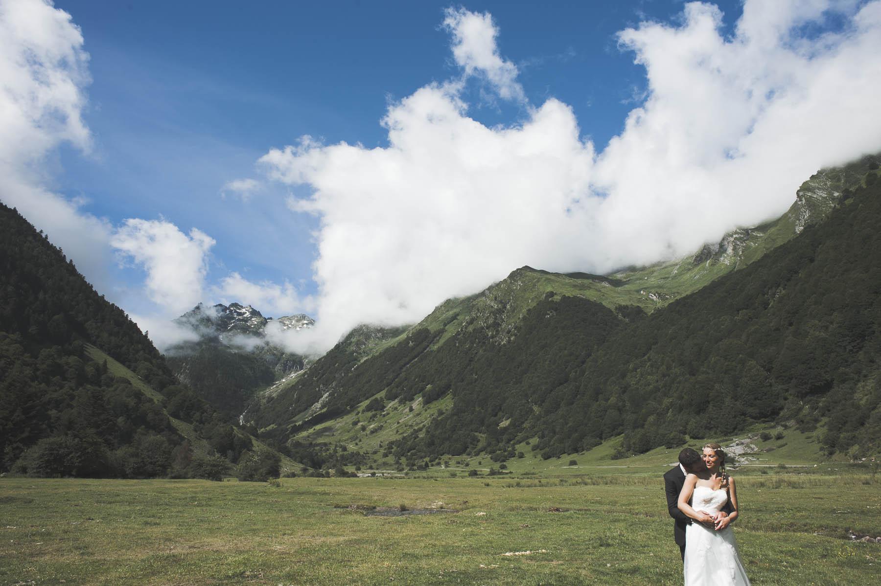 Photographe mariage Pyrénées séance day after - C et E (4)
