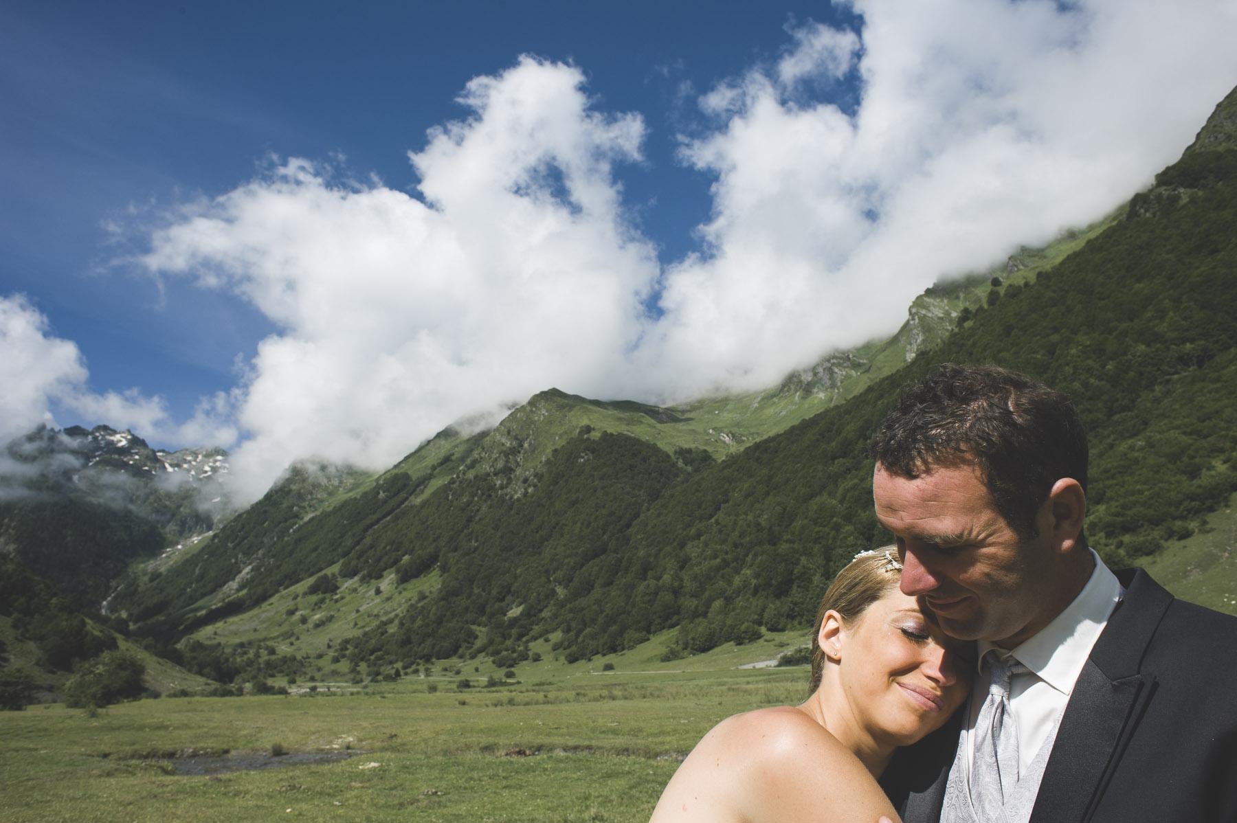 Photographe mariage Pyrénées séance day after - C et E (5)