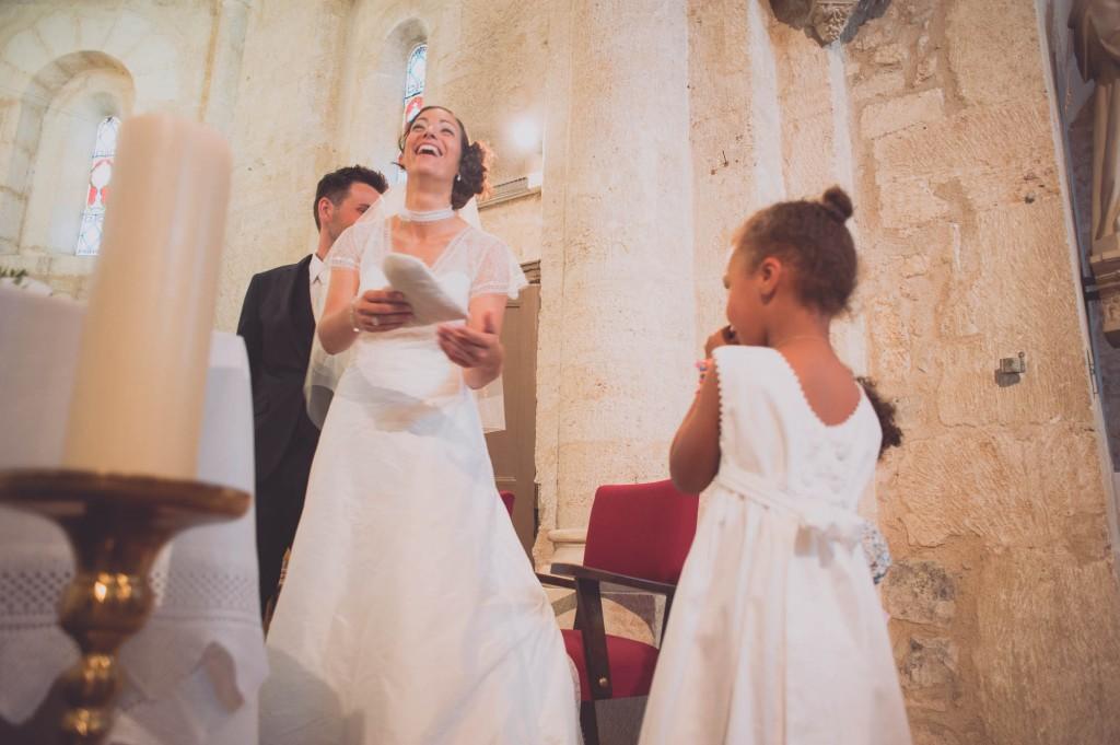 Photographe mariage montpellier hérault - F et A-20