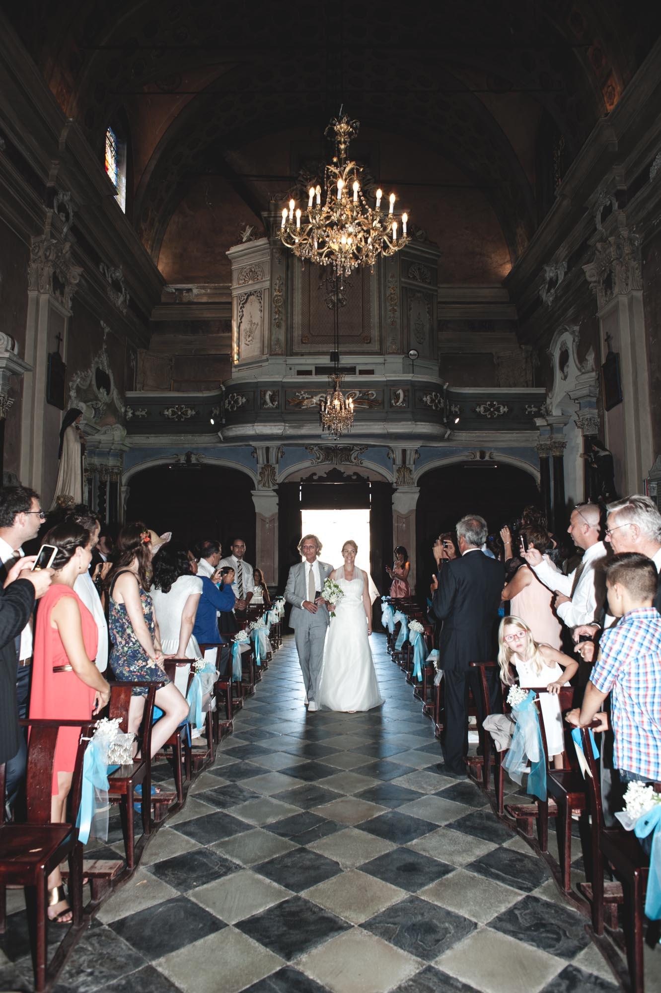 Photographe mariage Corse Bastia - P et C  (102)