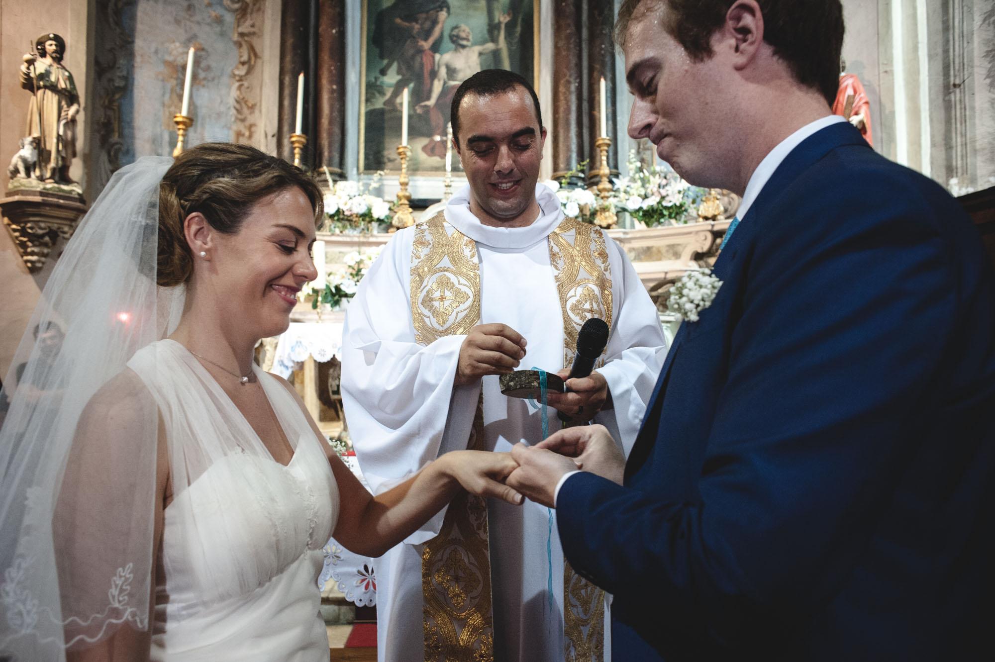 Photographe mariage Corse Bastia - P et C  (111)