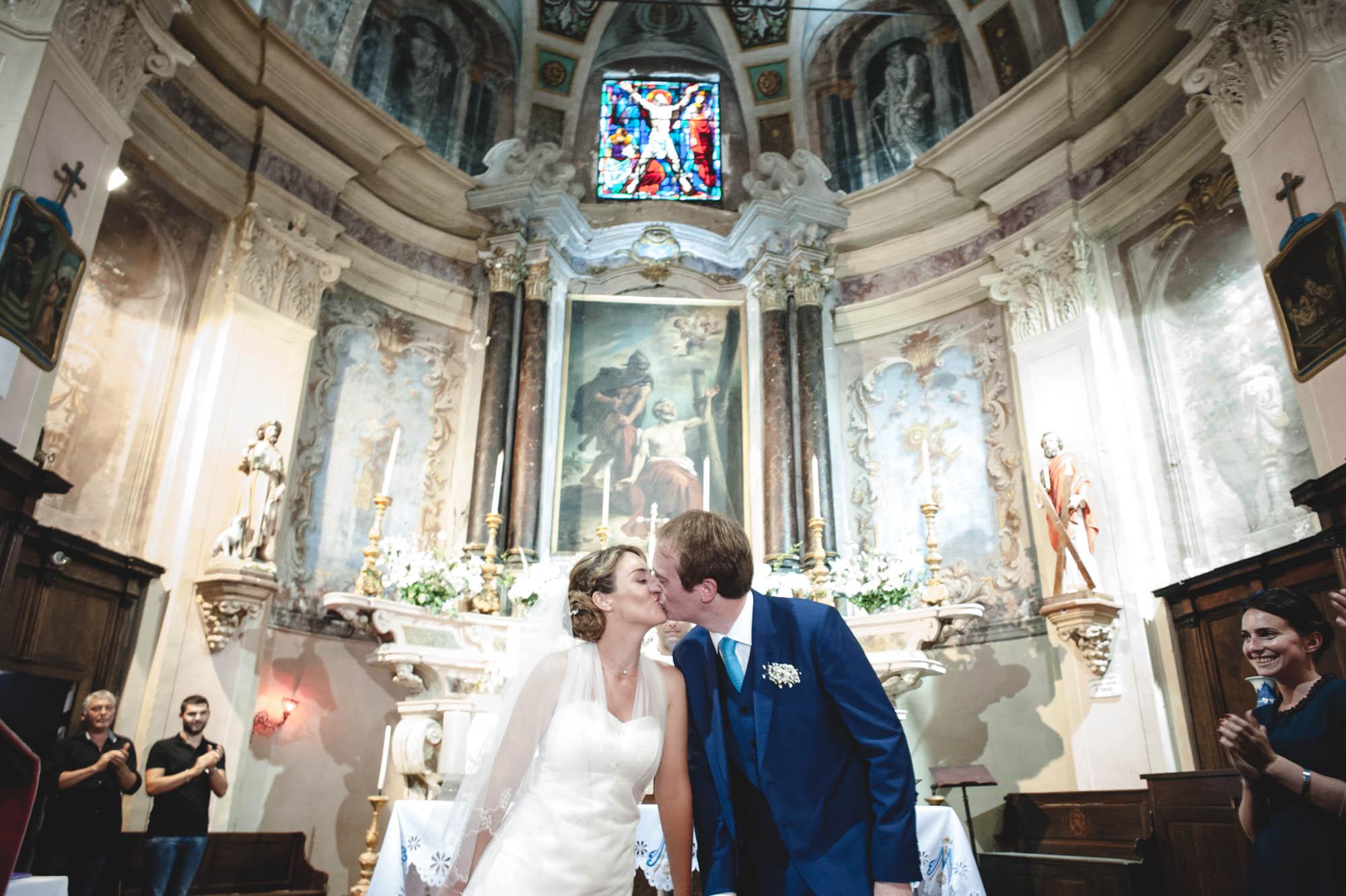 Photographe mariage Corse Bastia - P et C  (113)
