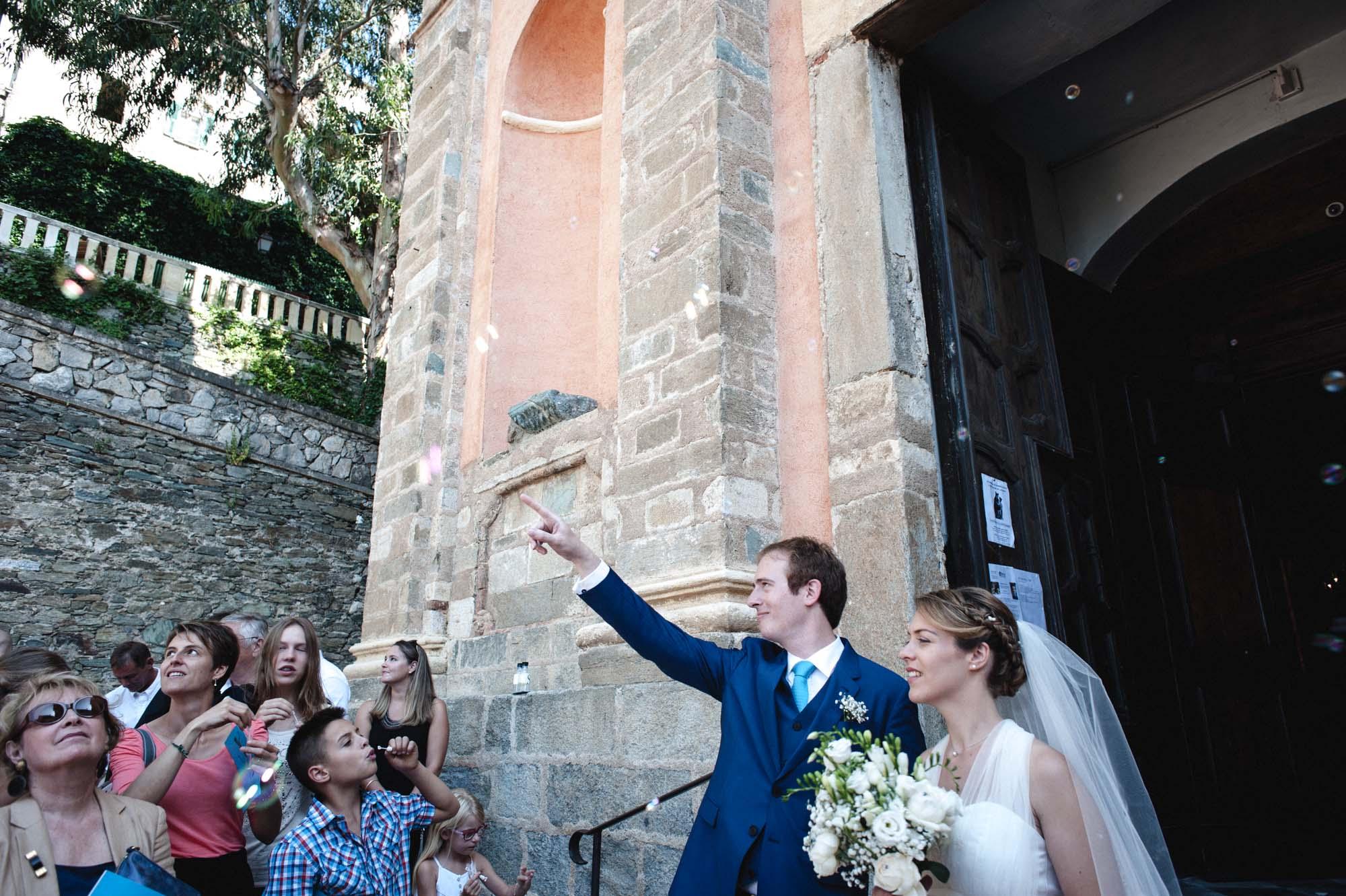 Photographe mariage Corse Bastia - P et C  (116)