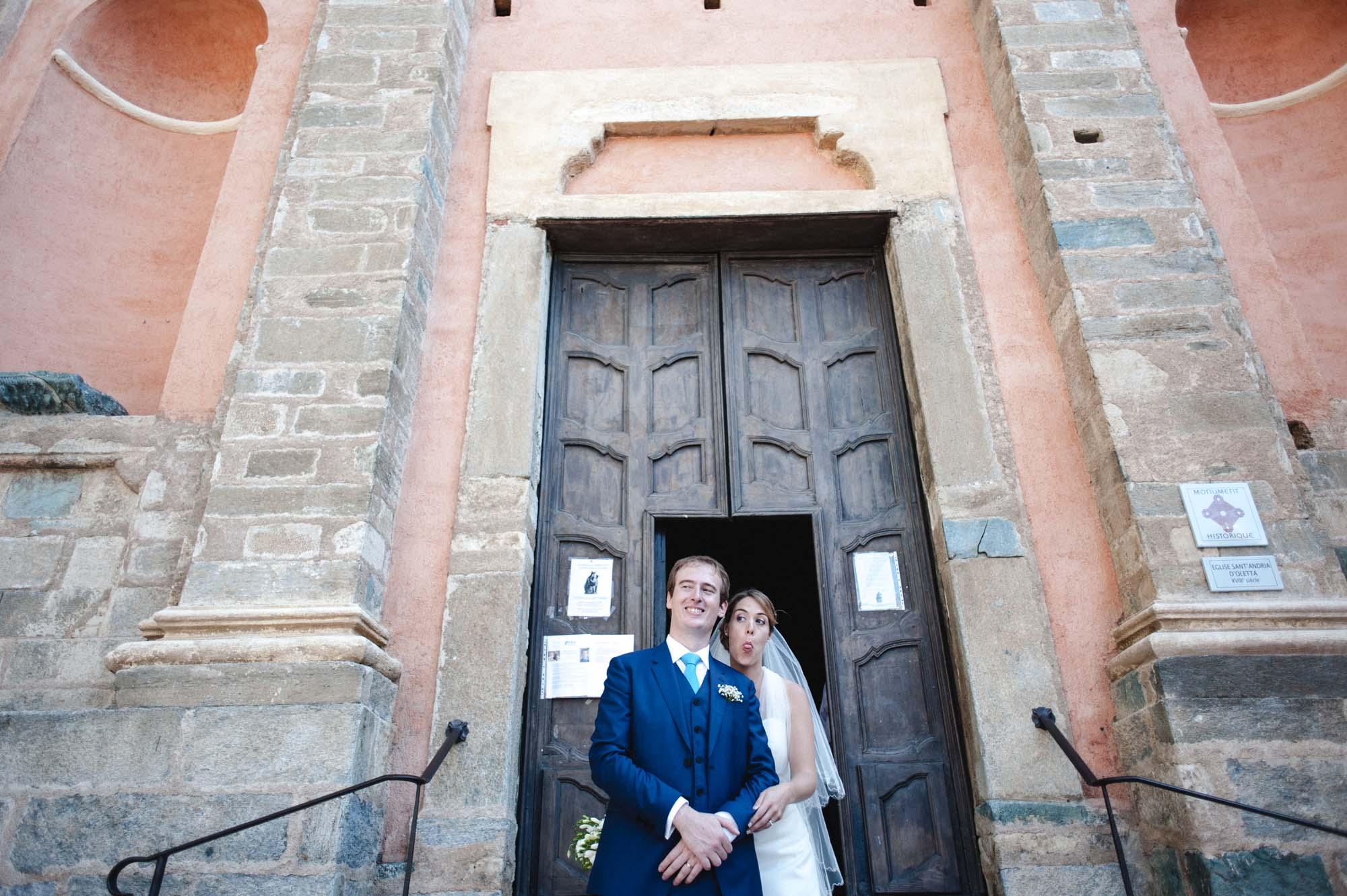 Photographe mariage Corse Bastia - P et C  (120)