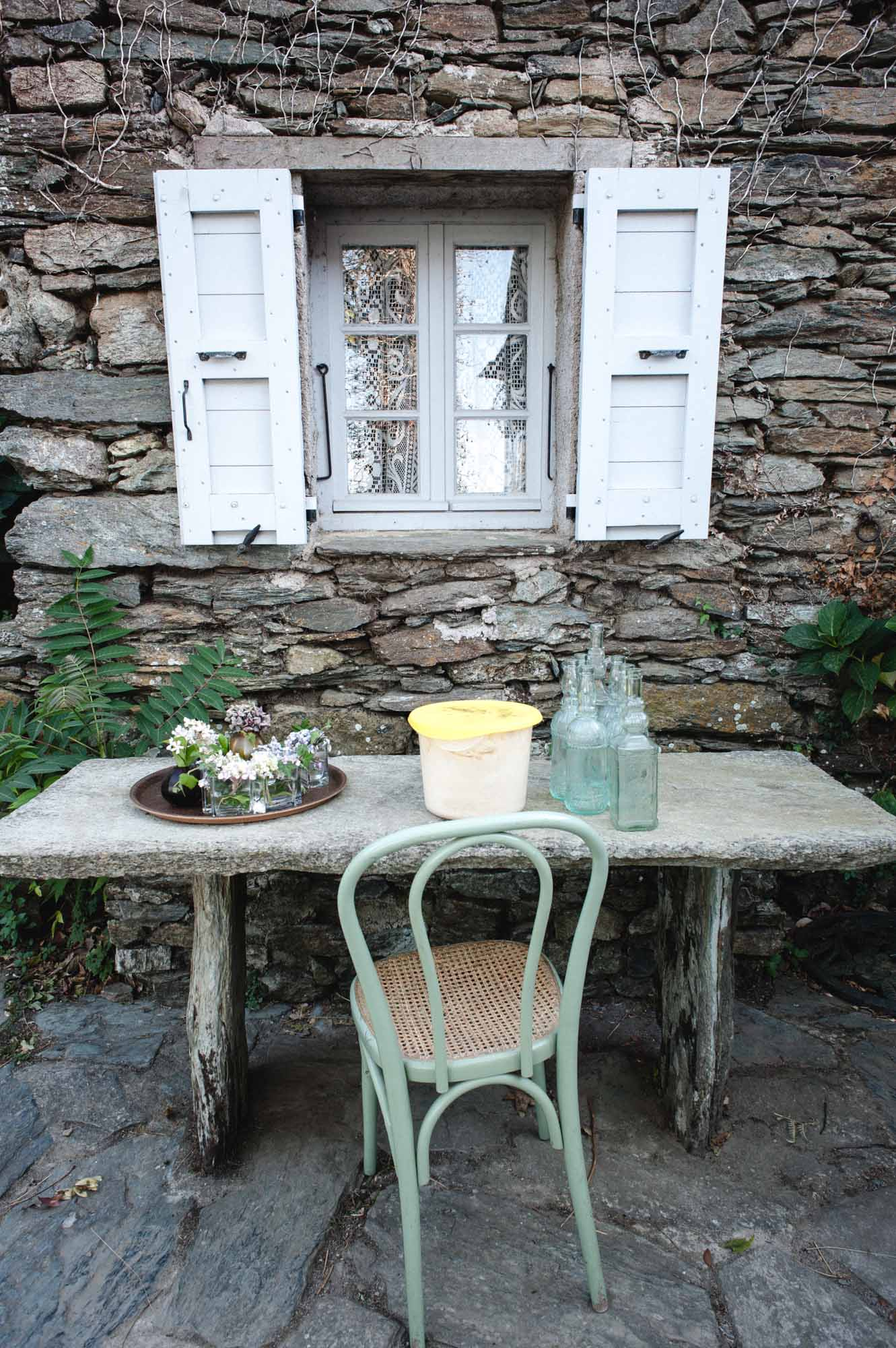 Photographe mariage Corse Bastia - P et C  (126)