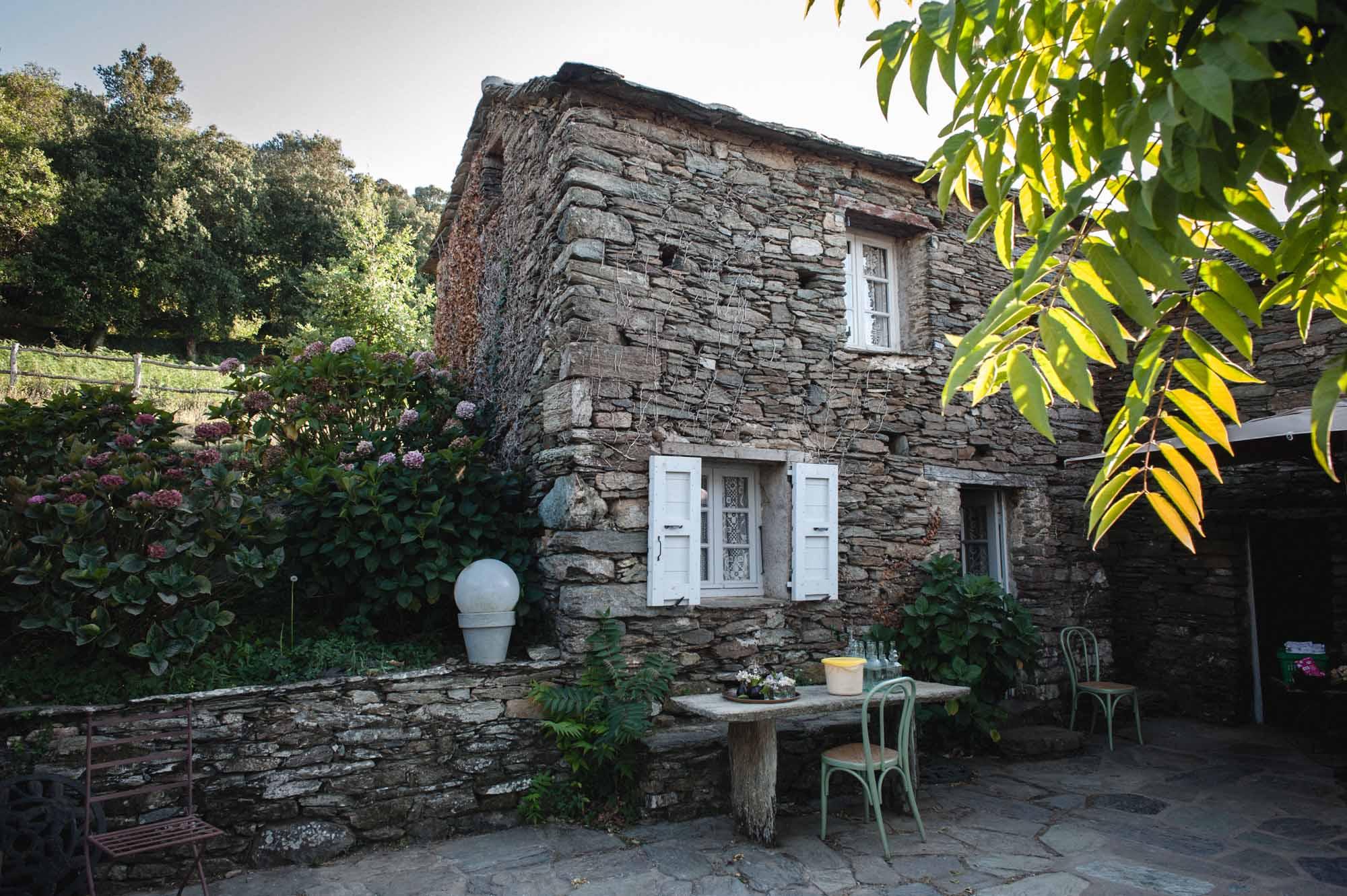Photographe mariage Corse Bastia - P et C  (127)