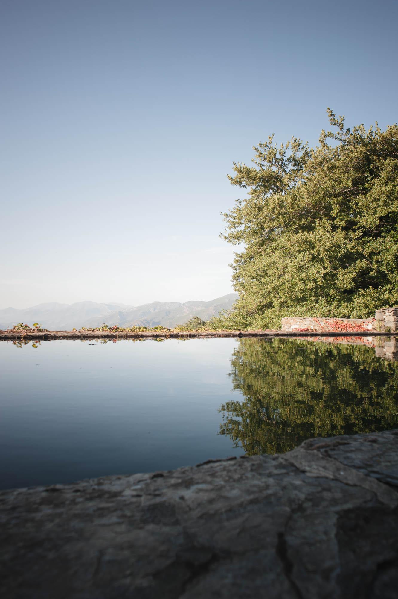 Photographe mariage Corse Bastia - P et C  (130)
