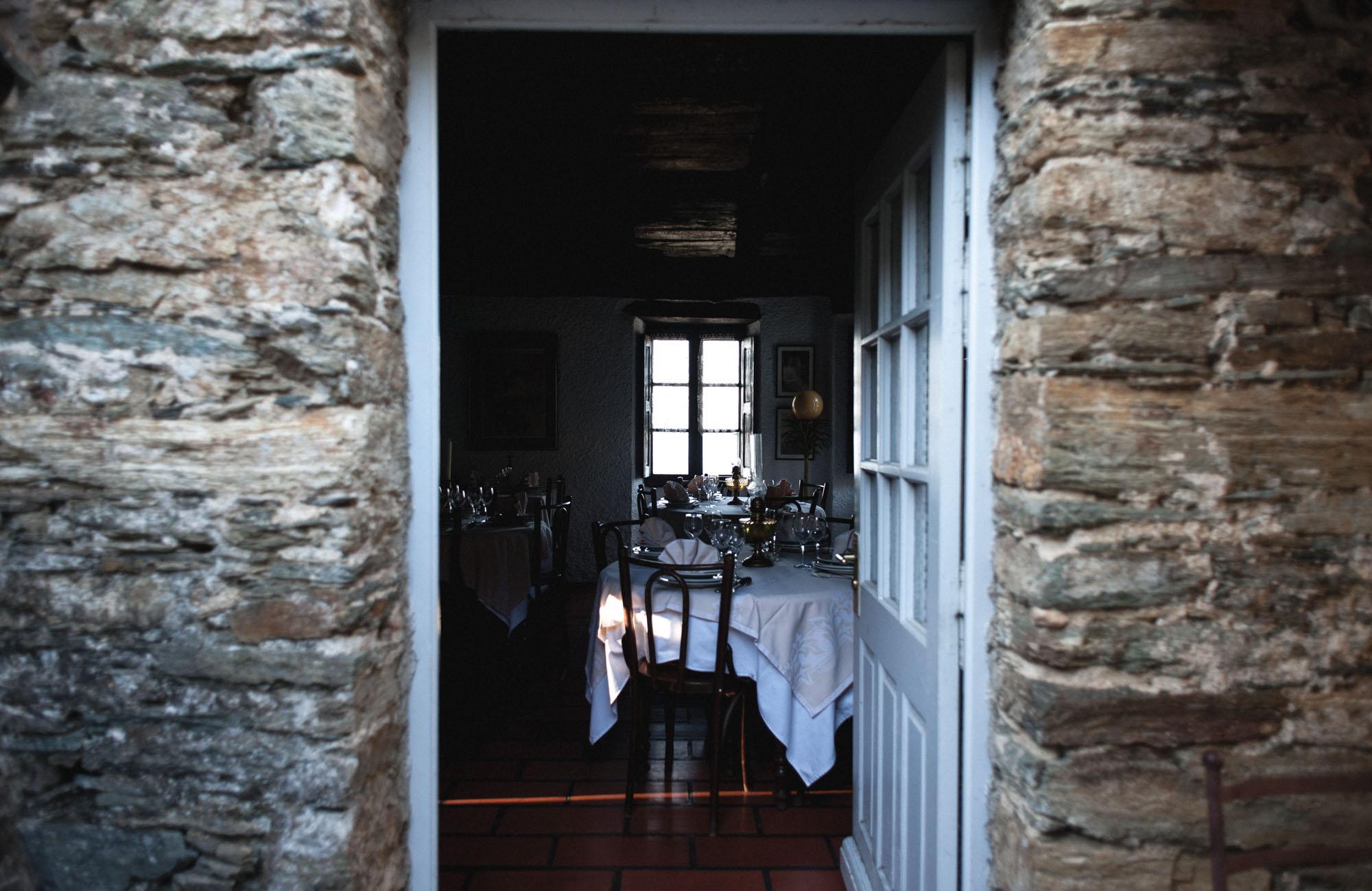 Photographe mariage Corse Bastia - P et C  (138)