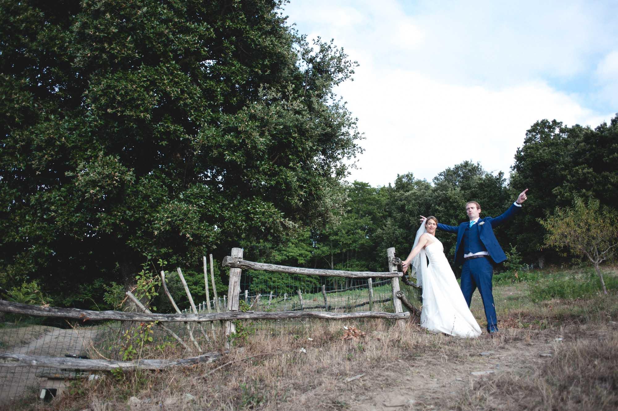 Photographe mariage Corse Bastia - P et C  (144)