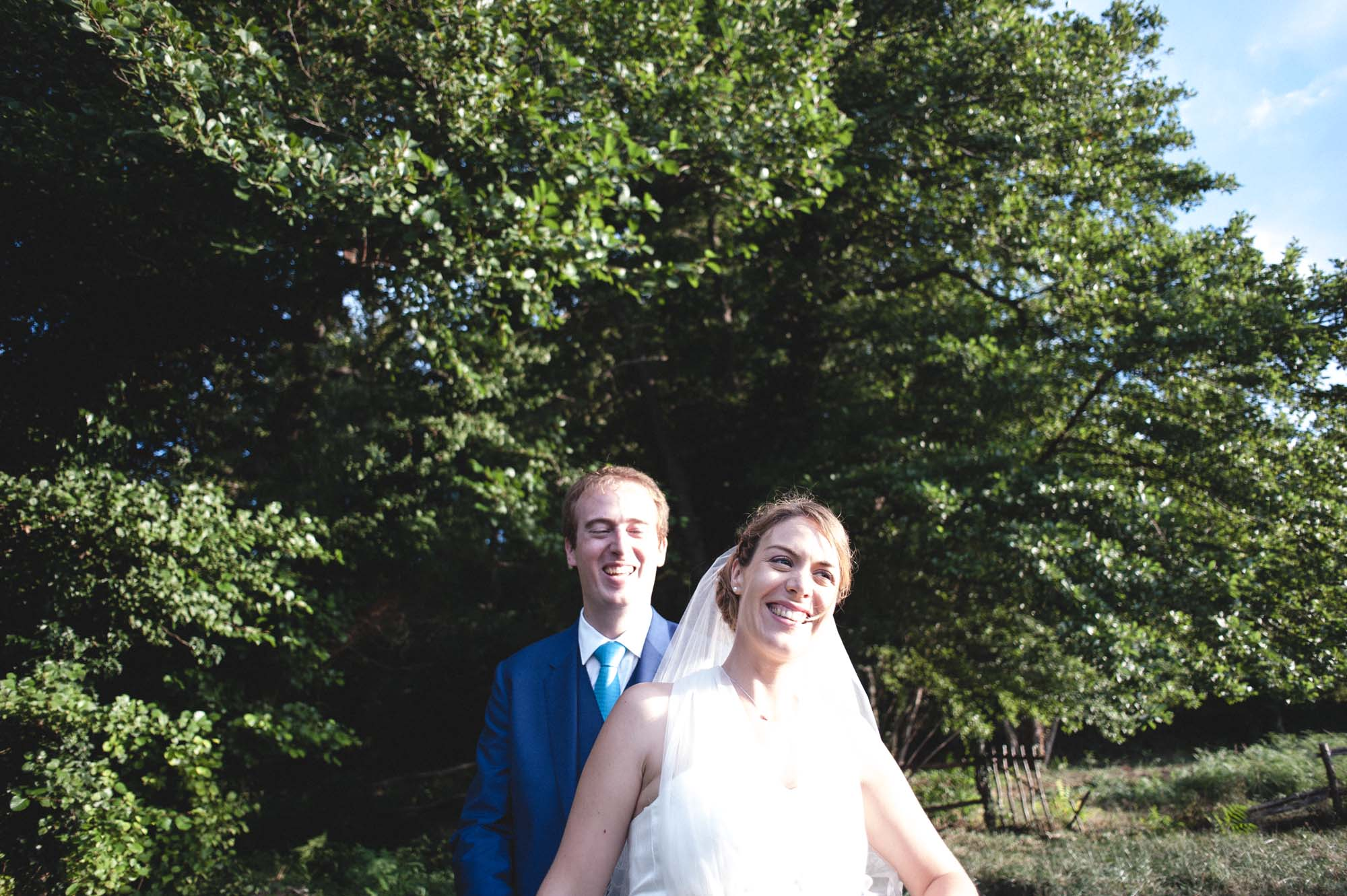 Photographe mariage Corse Bastia - P et C  (148)
