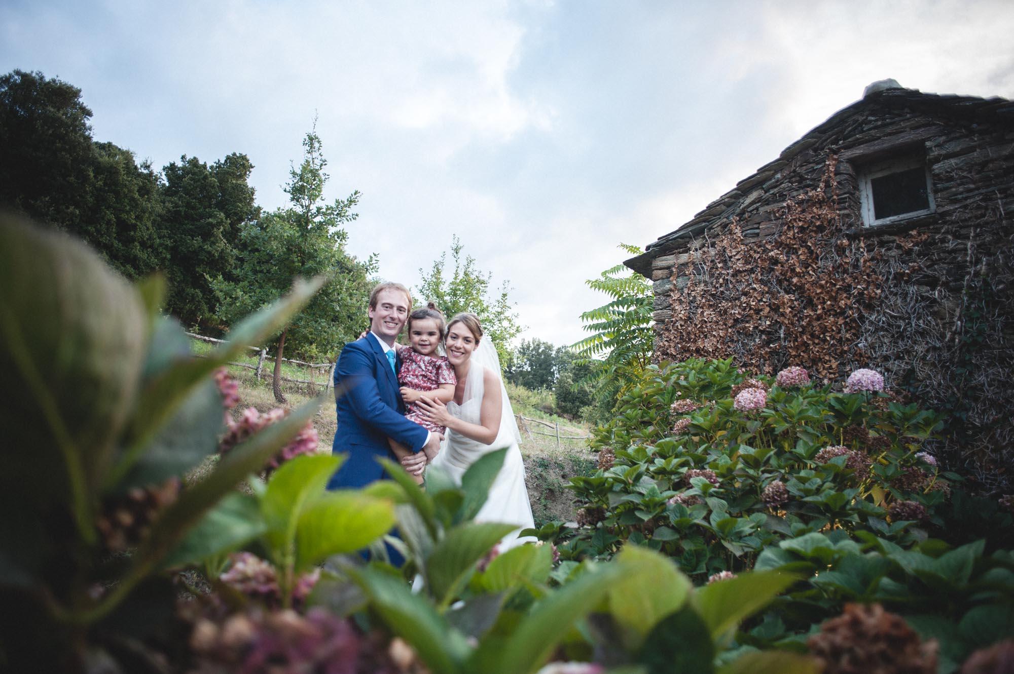 Photographe mariage Corse Bastia - P et C  (152)