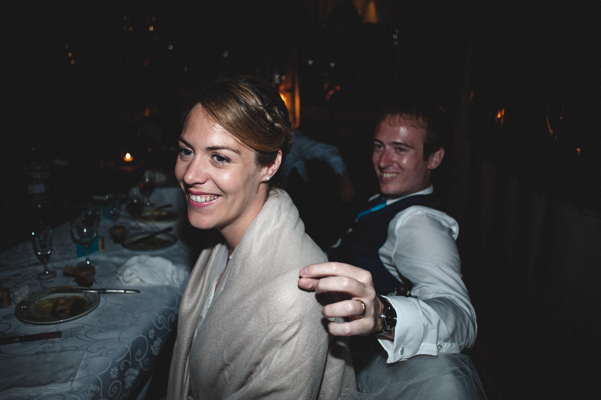 Photographe mariage Corse Bastia - P et C  (172)