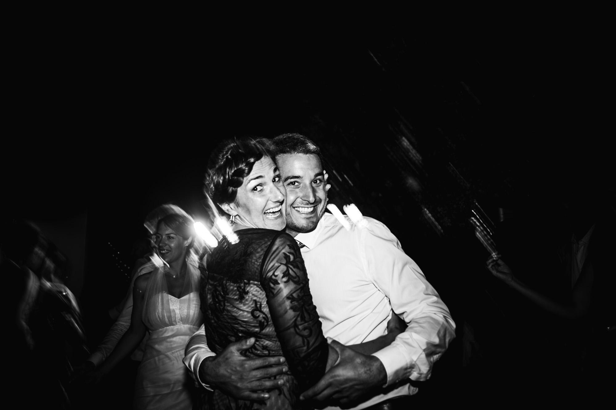 Photographe mariage Corse Bastia - P et C  (189)