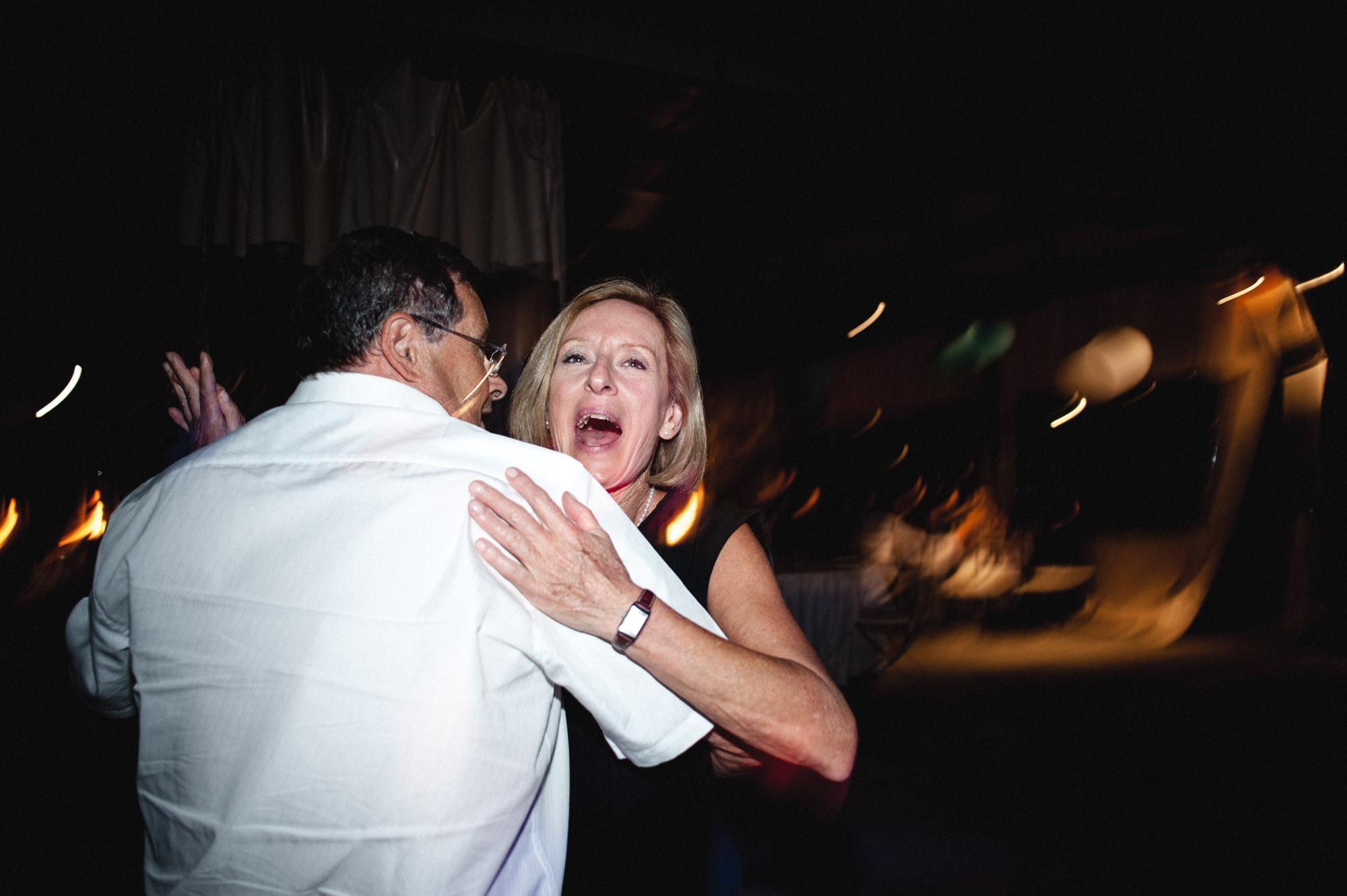 Photographe mariage Corse Bastia - P et C  (206)