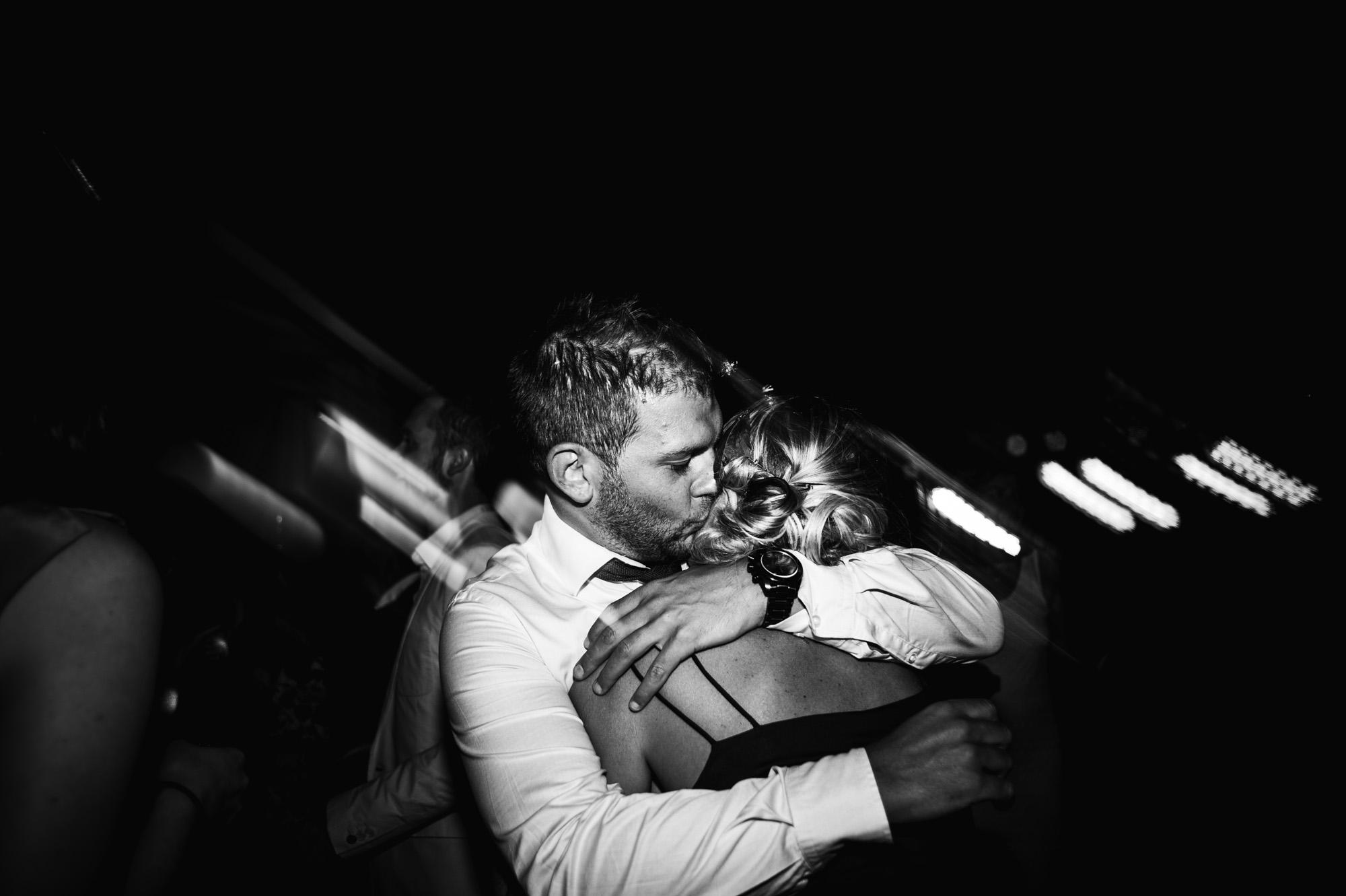 Photographe mariage Corse Bastia - P et C  (218)