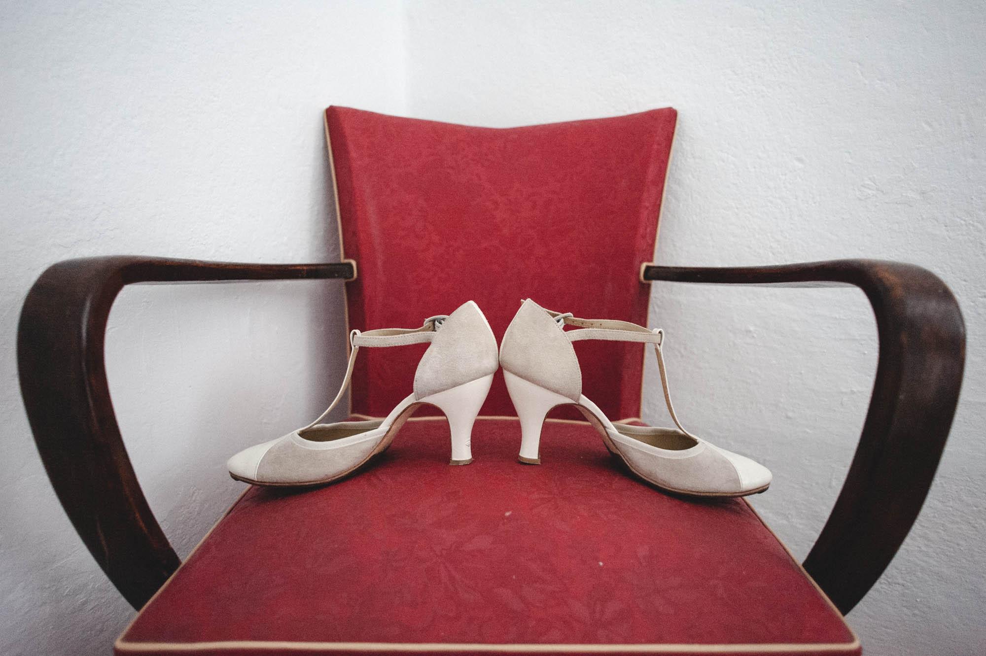 Photographe mariage Corse Bastia - P et C  (22)