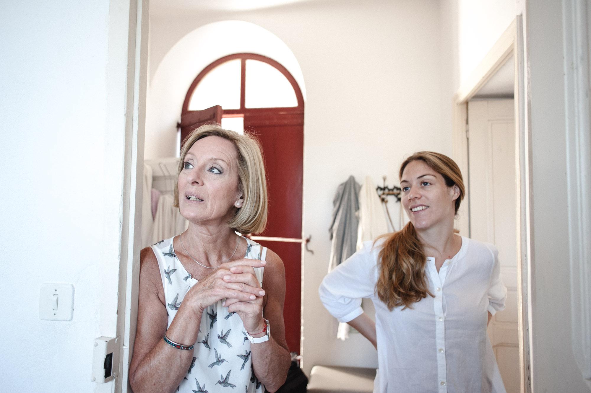 Photographe mariage Corse Bastia - P et C  (31)