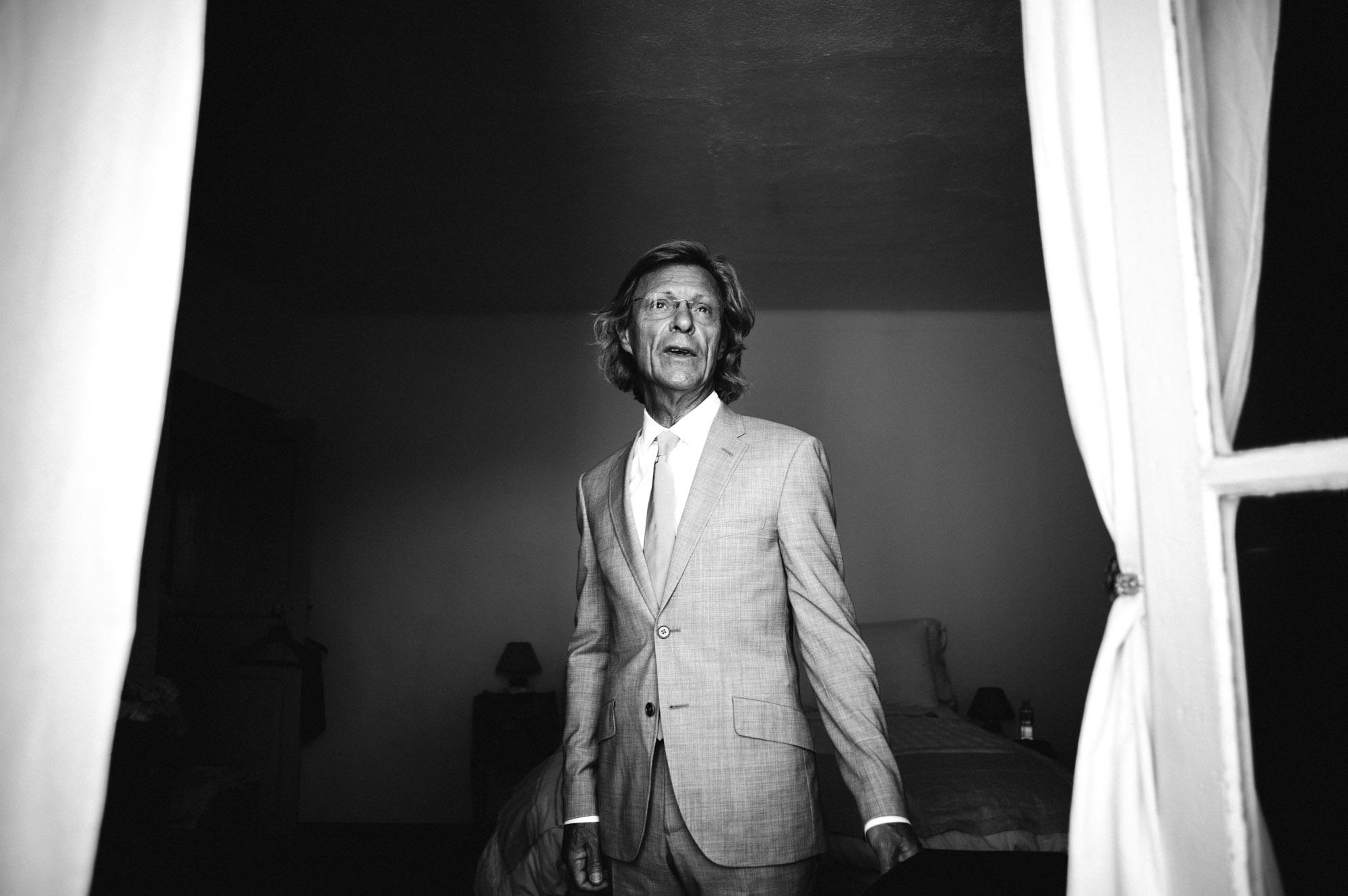 Photographe mariage Corse Bastia - P et C  (42)