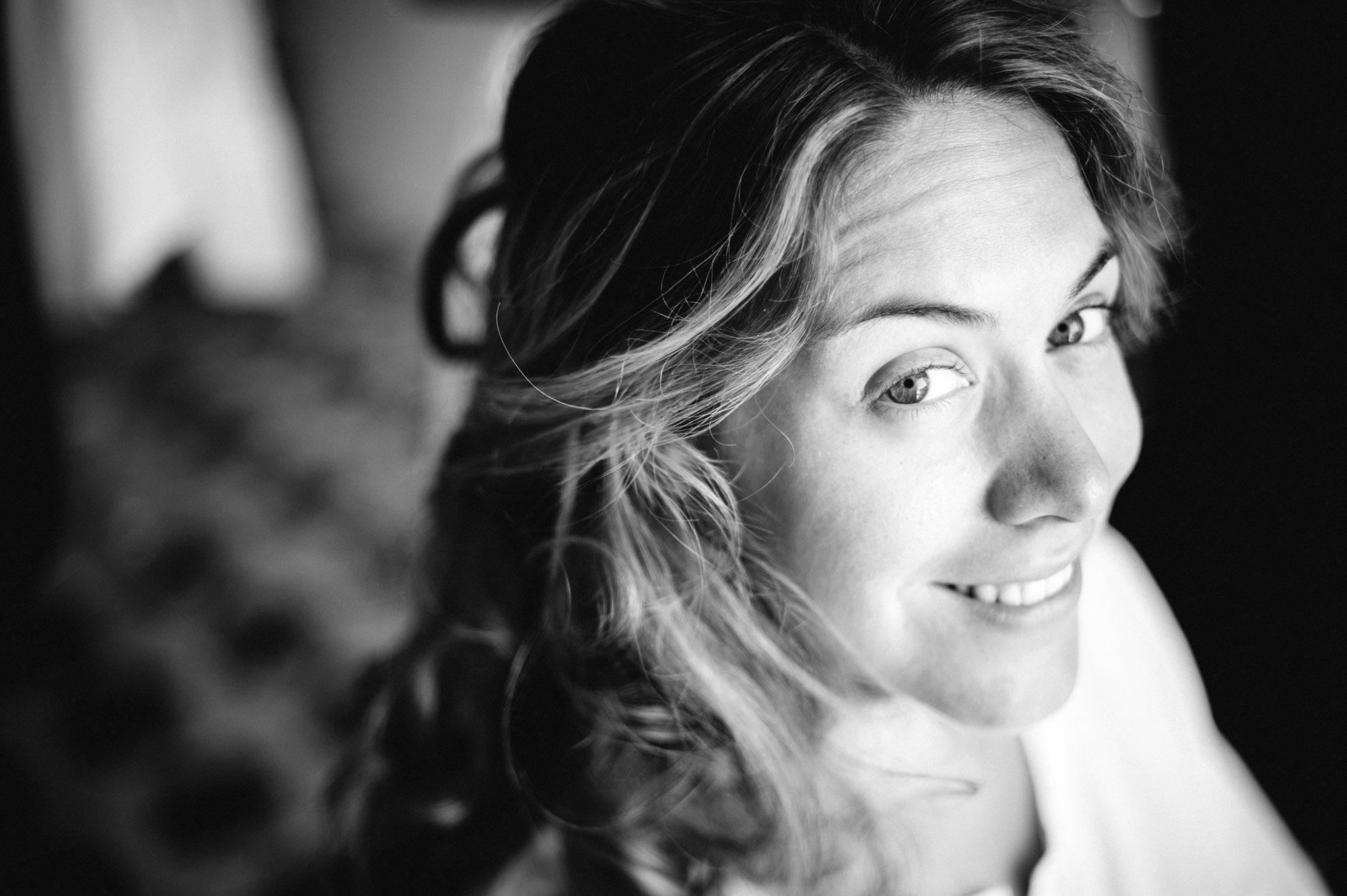 Photographe mariage Corse Bastia - P et C  (54)